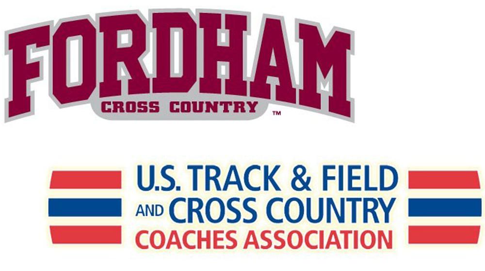 1486747286Fordham+Sports.