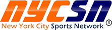New York City Sports Network