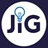 JIG Logo