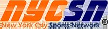 New York City Sports Network