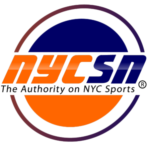 Profile picture of nycsn